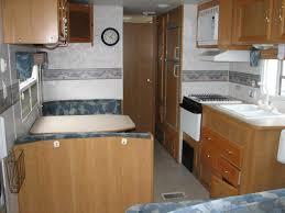 2002 skyline layton 273 scout travel trailer rutland ma manns rv