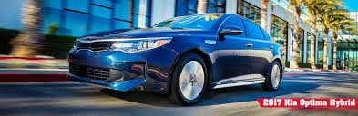 kia optima archives boucher kia