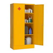 Fireproof Cabinet Manufacturers Suppliers Wholesalers