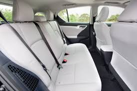 lexus car interior jeans staining your car seats lexus chrysler fight stains