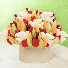 fruit arrangements miami edible arrangements apple dipped bananas recipes