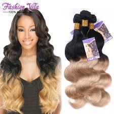 ombre hair extensions uk aliexpress uk rosa hair products hair wave