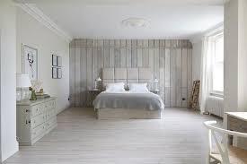 chambre avec lambris blanc lambris bois mur chambre of chambre lambris deplim com