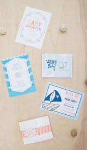 67 best baby shower invitations images on pinterest baby shower