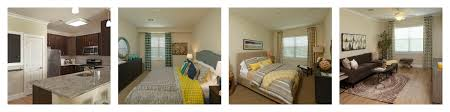 Interior Design Frederick Md by Apartment Features At East Of Market Frederick Md