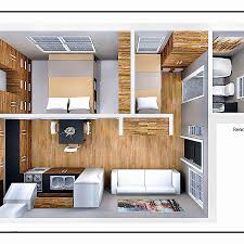 500 sq ft tiny house square foot house floor plans beautiful 500 sq ft tiny house floor