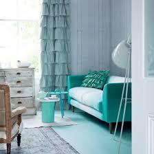 Seafoam Green Home Decor Curtains Mint Blue Curtains Ideas Seafoam Green Decorating Mint