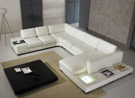 Inexpensive Sectional Sofas by Furniture Clearance Sectional Sofas Discount Sectional Sofa