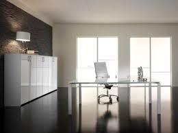 minimalist office design wonderful design pool and minimalist