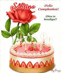 imagenes bellas de cumpleaños para mi sobrina hermosas postales de cumpleaños para una sobrina especial