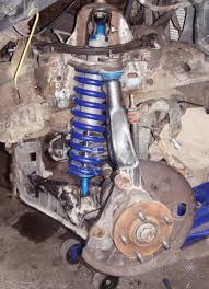 2000 ford ranger shocks fox shocks ford explorer and ford ranger forums serious