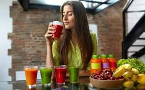 natural aphrodisiac foods proven spark romance reader u0027s
