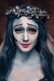 Corpse Bride Costume 57 Best Best Emily The Corpse Bride Cosplay Images On Pinterest