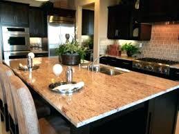 purchase kitchen island purchase kitchen island kitchen island designs sink dishwasher