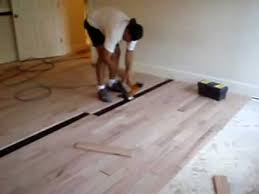 Hardwood Floor Installation Tips Vibrant Hardwood Floors Installation Cost Process