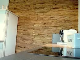wandgestaltung wohnzimmer holz haus renovierung mit modernem innenarchitektur kleines