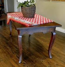 Antique Farm Tables by French Provence Antique Farm Country Dining Table With Charming