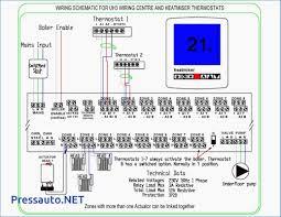 wiring diagram underfloor heating wiring diagram s plan for