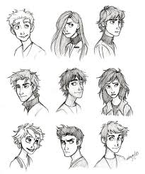 maze runner dump by iabri71 on deviantart alright so the dark
