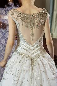 custom wedding dresses custom wedding dresses by avail company