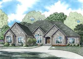 european style homes european house plan 4 bedrooms 4 bath 3766 sq ft plan 12 1207