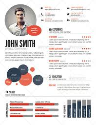 top resume templates resume template resume infographic template free resume template