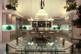 Harmony In Interior Design Lighting 101 Harmony 2 Nyiad Design Articles