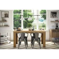Dining Room Chair Set Chair Metal Dining Room Chairs Ebay Metal And Fabric Dining Room
