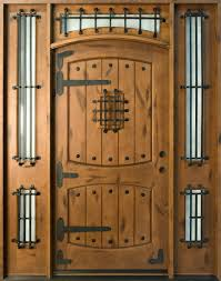 front doors for homes articles with double front doors home depot tag front doors for