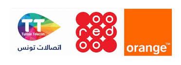 siege tunisie telecom tunisie la portabilité des numéros mobiles lancée