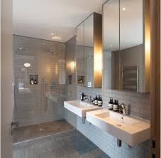 finished bathroom ideas bathroom designs ideas 2017