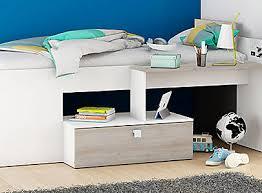 photo chambre enfant meuble chambre enfant pas cher but fr