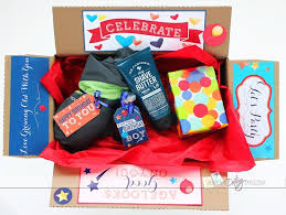 birthday gifts for birthday gifts for 100 images top 10 diy gifts for your bff
