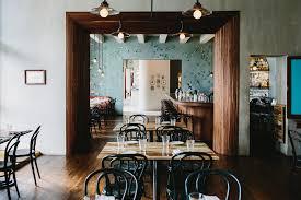 50 Best Restaurants In Atlanta Atlanta Magazine Le Fat