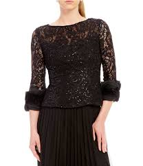 women u0027s formal u0026 dressy tops dillards