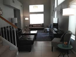 vacation home near downtown fremont strip las vegas nv