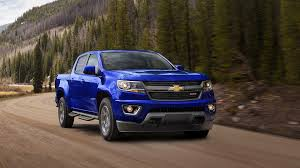 2017 chevrolet colorado for sale near philadelphia pa jeff d