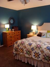 bedroom dark teal bedroom 116 best bedroom teal a bedroom with