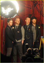 Coldplay Christmas Lights Coldplay Christmas Lights Lyrics Youtube