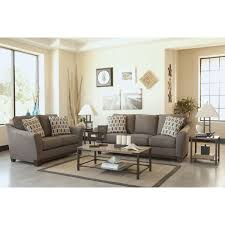 Livingroom Sets by Baltimore Furniture Direct Living Room Bedroom Furniture
