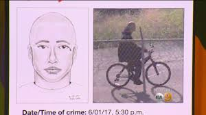 city of whittier halloween events suspect sought in violent assault of south el monte jogger