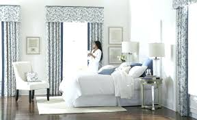 valance curtains for bedroom u2013 siatista info