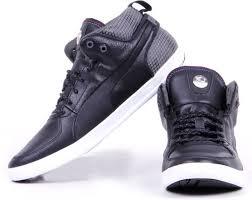 bmw m shoes bmw m power mid nm motorsport shoes buy black color