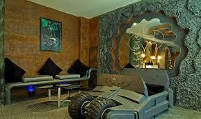 Batman Home Decor Batman Bedroom Décor Wallpaper Door Wall Decals For Decorate Room