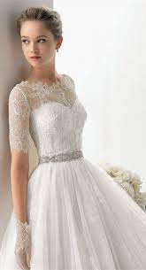 vintage ivory wedding dress we209 2013 beaded sash vintage ivory wedding dress