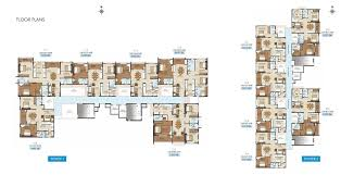 waterscape floor plan dsr waterscape horamavu horamavu main road bangalore u2013 zricks com