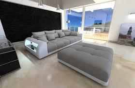 xxl wohnlandschaft big sofa oder wohnlandschaft u2013 usblife info