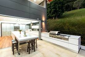 Lowes Kitchen Islands With Seating Kitchen Best Outdoor Kitchens Fresh Lowes Kitchen Islands With
