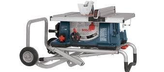 bosch 4100 09 10 inch table saw bosch 4100 09 review boris the woodworker