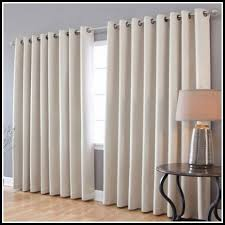 extra wide panel curtains curtains home design ideas